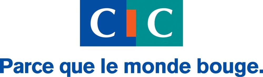 Banques Préavis de grève pour les agences du CIC-Est