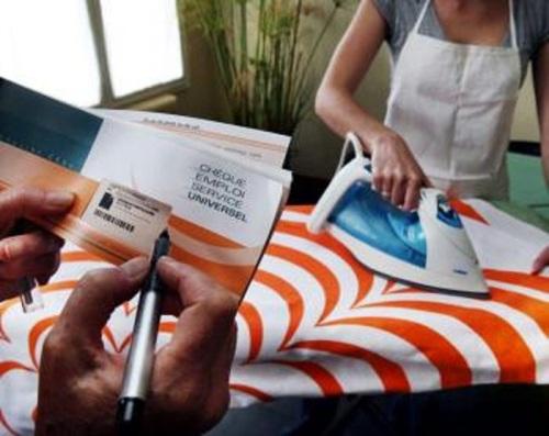 Le secteur de l'aide à domicile emploie environ 4 000 personnes en Lot-et-Garonne