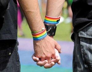 Nouvelle-Calédonie : l'homosexualité toujours taboue