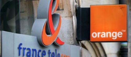Depuis le début de l'année, 4 personnes travaillant pour France Télécom se sont suicidées.