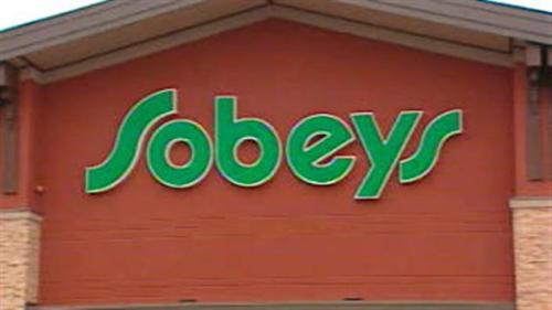 Sobeys est propriétaire d'Alimentation ADL depuis 2006.