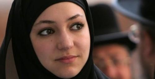 Amina El Filali
