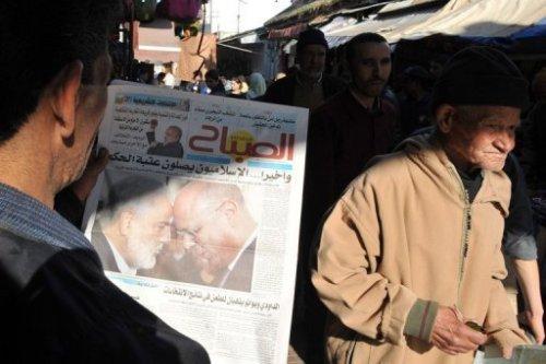 Un mouvement de grève était observé mardi au sein des quotidiens tunisiens Assabah et Le Temps pour la défense de leur liberté éditoriale au lendemain de l'échec de pourparlers avec le gouvernement dominé par les islamistes du parti Ennahda.