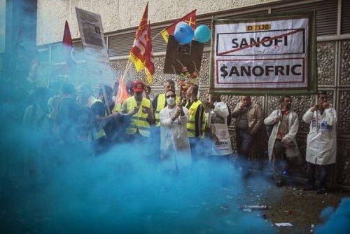 Lyon, 25/10/2012