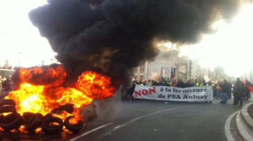 Manif-Poissy-Aulnay-12-decembre