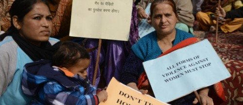 le-mardi-15-janvier-des-manifestations-se-poursuivent-a-new-delhi-10840438kgzqg_1713