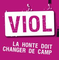 logo-viol