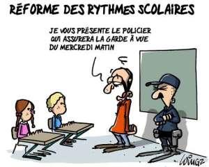 reforme-rythmes-scolaires