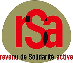 rsa1285427451