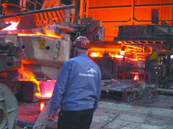 Les travailleurs réclament le respect des engagements de l'employeur.