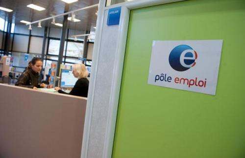 article_POLE-EMPLOI-6