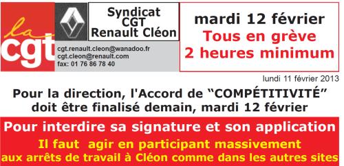 Cleon1202