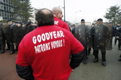 goodyear9