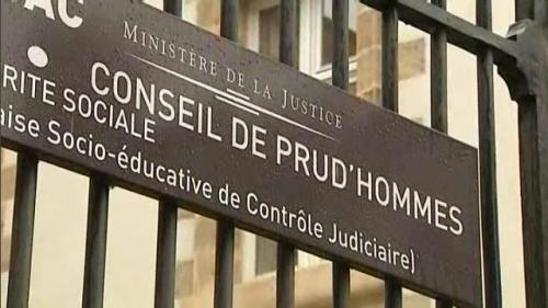Le conseil de prud'hommes a reconnu que Carrefour avait exercé un harcèlement moral envers la caissière.