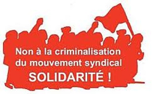 repression_syndicale