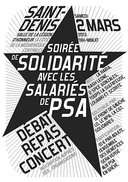 Soiree-St-Denis-PSa-Flyer
