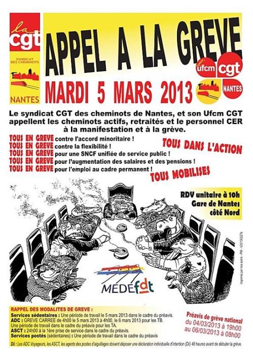 13-02-27-5-mars-MedefDFT