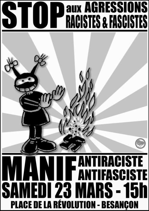 affiche_antifa