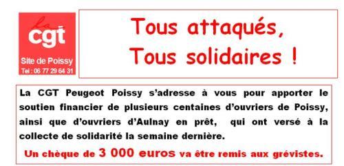 PoissyAulnay