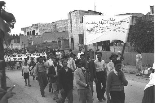 Ramla1948
