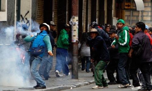 20130517120642_huelga_bolivia_calle