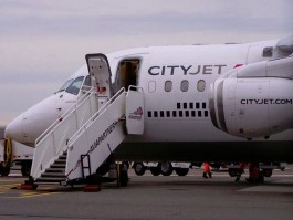 air-journal_cityjet-265x199