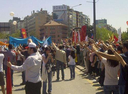 Ankara2