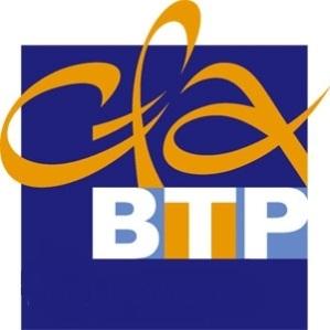 CFA-BTP-
