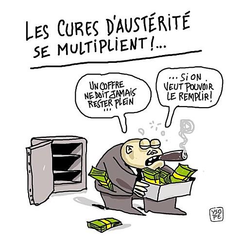 Cure-d-austerite-coffre-vide2