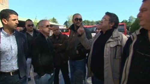 greve_des_bus_accm