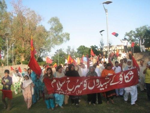 Islamabad4