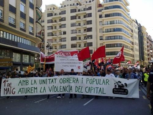 Valence (esp)