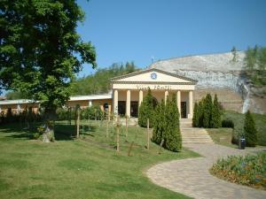 villa-pompei-amneville-1270411508