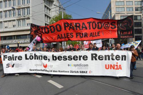 Zurich4