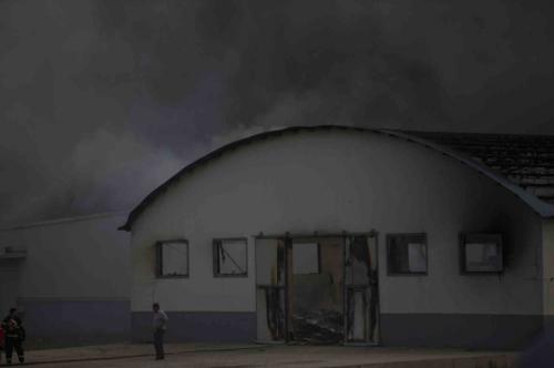 119-morts-dans-un-abattoir-chinois_article_landscape_pm_v8