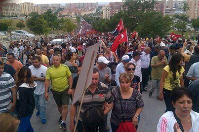 Ankara16
