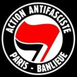 antifap