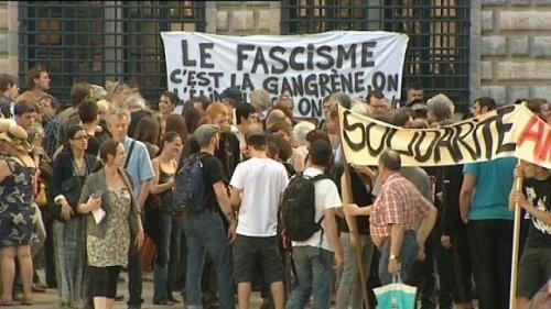Besançon2