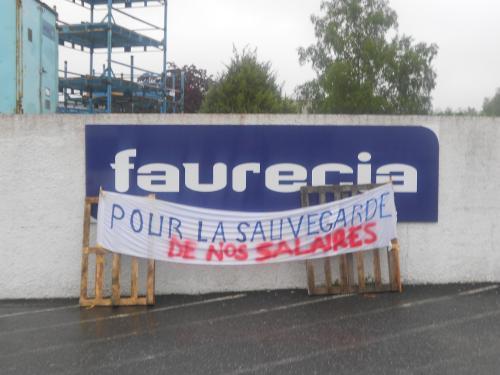 faurecia1