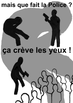 Grevedeschomeursque_fait_la_police