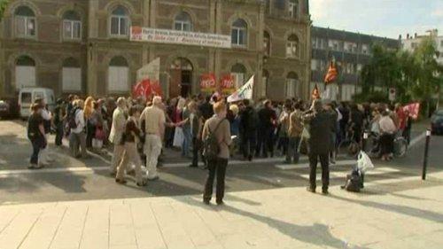 Le Havre2