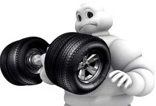 Les salariés sont-ils la cinquième roue de la charette Michelin Algérie ?