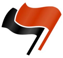 Antifascisme Lille - Une militante antifasciste agressée lors du meeting de Michel Collon