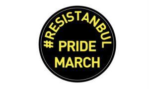 resistanbul-Pride-March