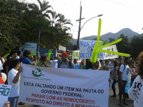 Rio29
