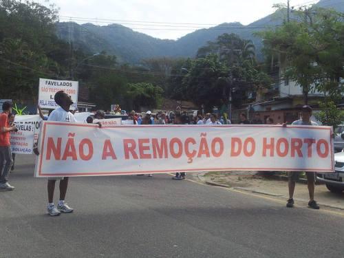 Rio29a