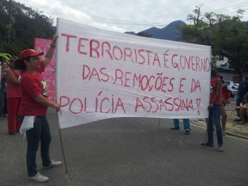 Rio29b