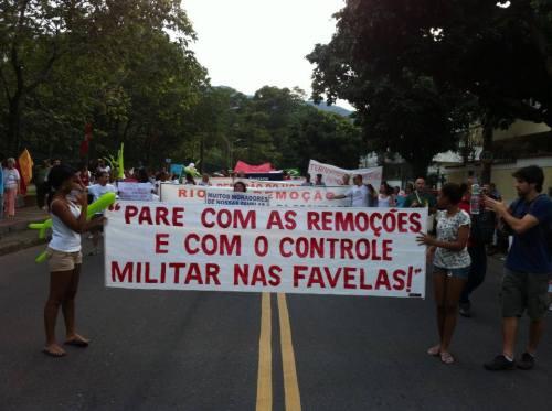 Rio29c