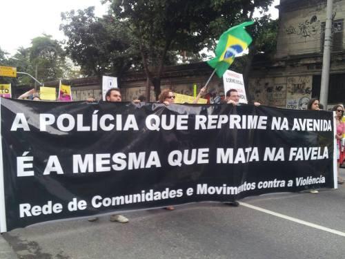 Rio29d