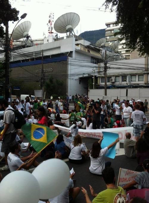 Rio29e